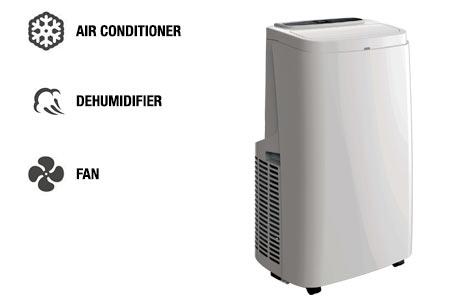 Grade a1 electriq 12000 btu quiet air conditioner for Argo swan 8000