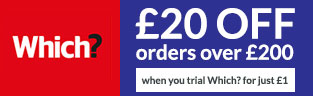 £20 off your order