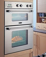 need help deciding which oven to buy three easy steps. Black Bedroom Furniture Sets. Home Design Ideas