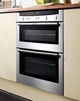 Integrated ovens for sale