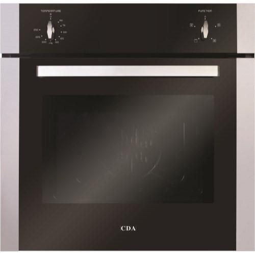 CBG200SS Oven