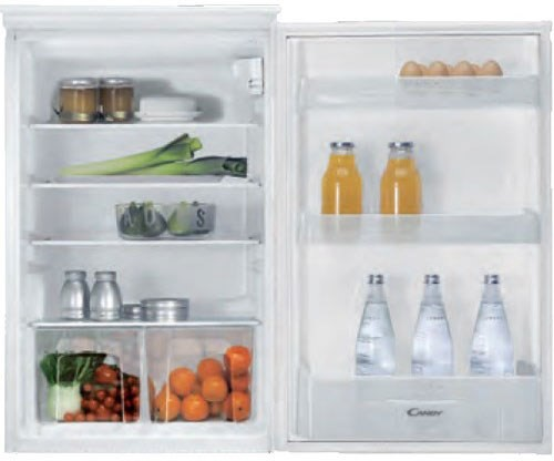 CBL150E fridge open door