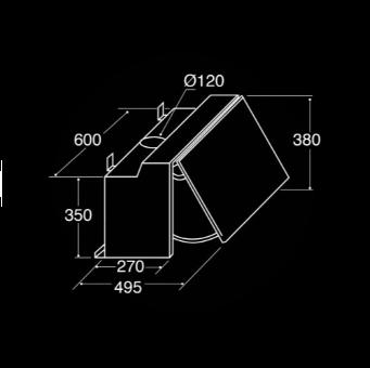 EIN60SI diagram