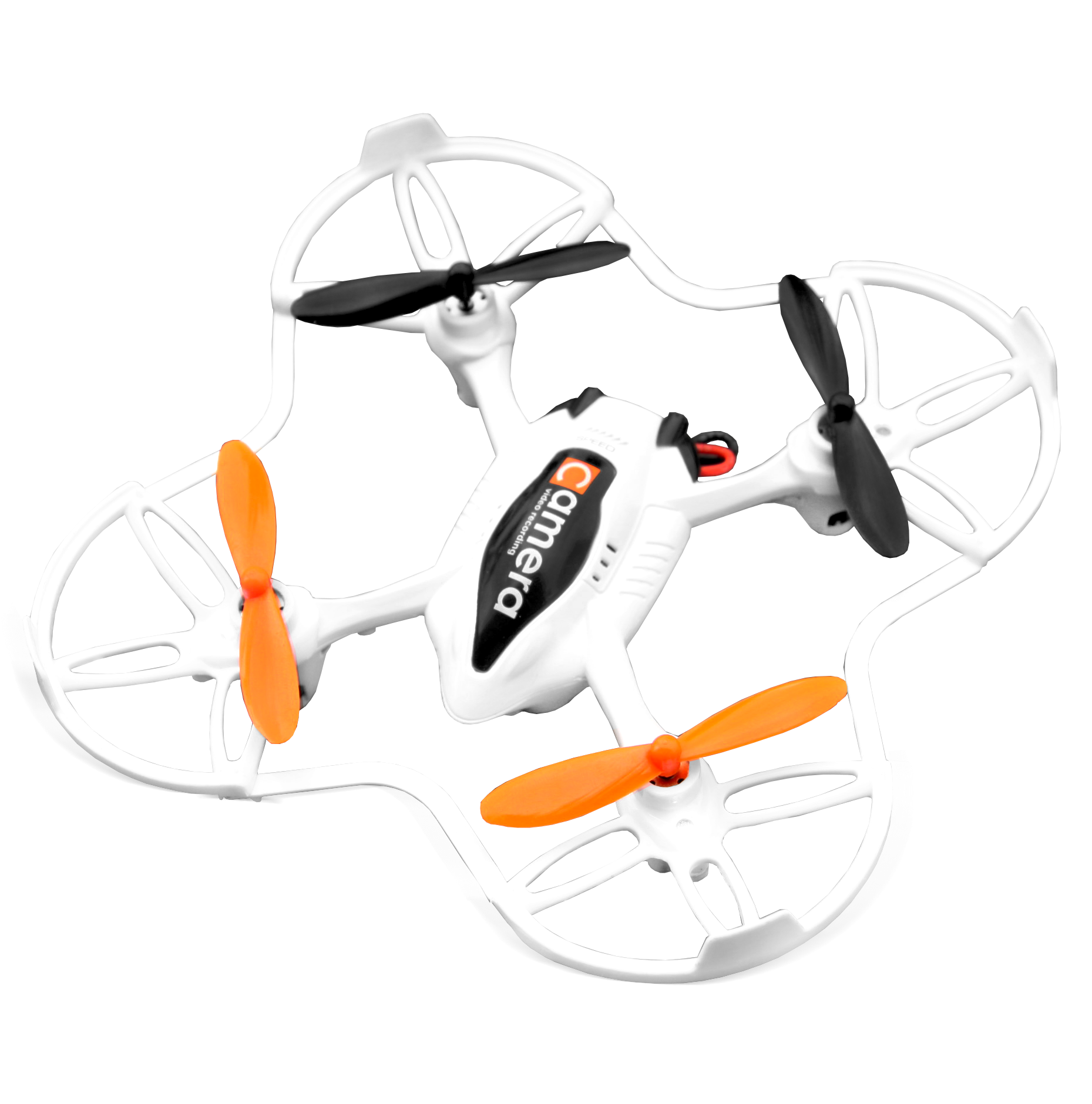 drone with camera bluetooth