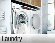 Gorenje Laundry