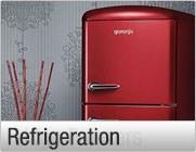 Gorenje Refrigeration