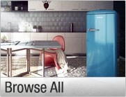 View all Gorenje products