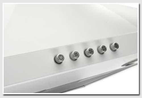 Hotpoint HHP65CMWH buttons