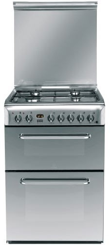 KDP60SES oven with lid upright