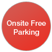 Free Onsite Parking