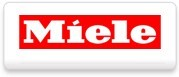 Miele Fridges