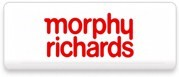 Morphy Richards Small Appliances