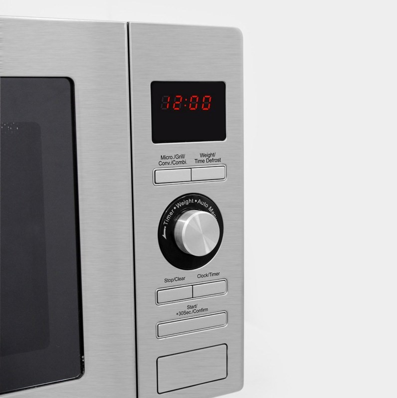 russell hobbs combination microwave oven and grill instructions