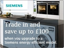 Save up to £100