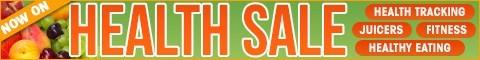 Health Sale