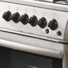 Beko Cookers