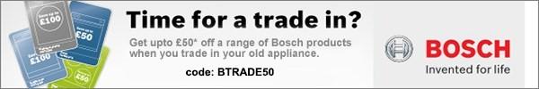Rea Distribuidores Bosch