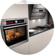 Why Choose aeg Appliances