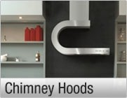 Best Chimney Hoods
