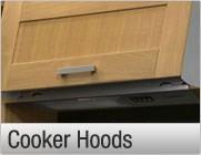 Bosch Cooker Hoods