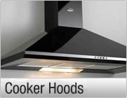 Britannia Cooker Hoods