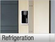 Britannia Refrigeration