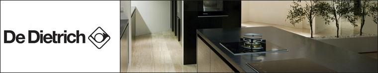 Cheap De Dietrich Appliances Deals at Appliances Direct