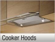 De Dietrich Cooker Hoods