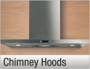 Elica Chimney Hoods
