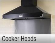 Falcon Cooker Hoods