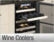 Falcon Wine Coolers