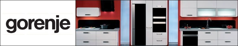 Gorenje Kitchen