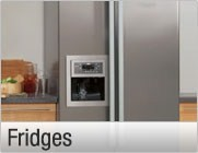 Indesit Fridges