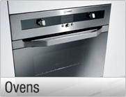 Indesit Ovens