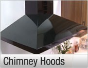 Leisure Chimney Hoods