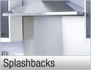 Leisure Splashbacks