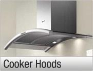 Neff Cooker Hoods