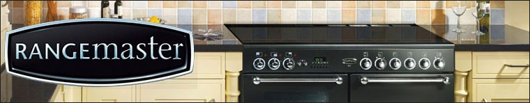Rangemaster Free Delivery