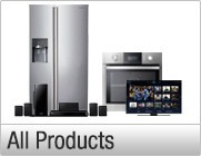 Samsung All Products