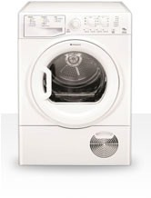 Tumble Dryers And Cheap Tumble Dryer Deals Appliances Direct