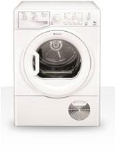 Tumble Dryers And Cheap Tumble Dryer Deals Appliances Direct