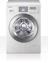 Freestanding Washer Dryers