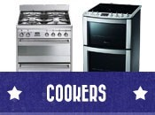 Clearance cookers