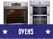 Clearance ovens