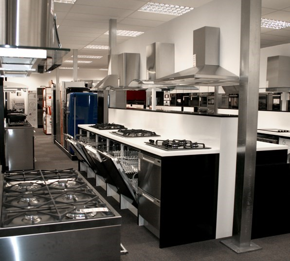 Appliances Direct East Midland Store Gallery 1