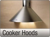 ex-display cooker hoods