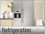 ex-display refrigeration