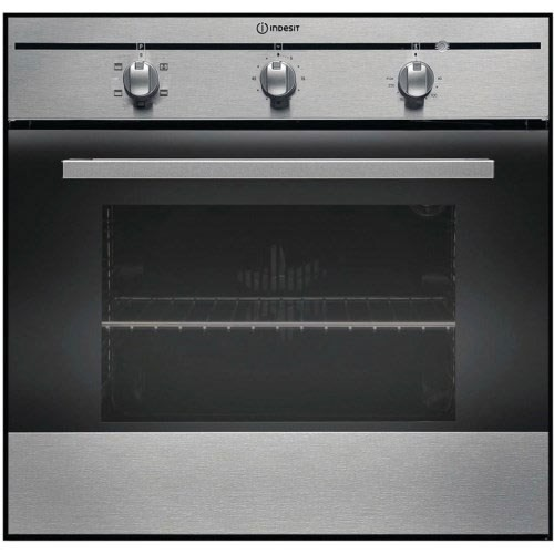 fim21kbix built in oven