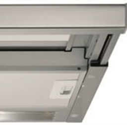 hsfx telescopic cooker hood