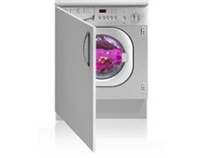 Laundry Appliance Installation Services